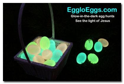 egglo02