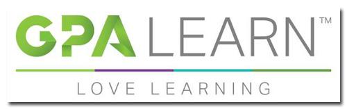 gpa_learning