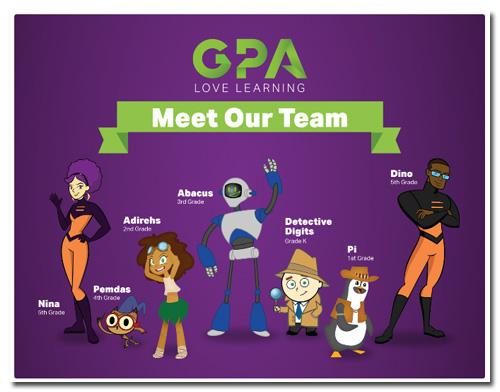 gpa_learning02
