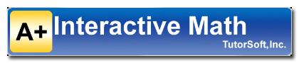 a+_interactive_math