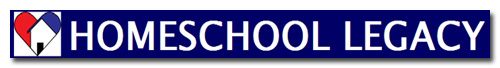 homeschool_legacy