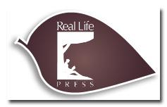 real_life_press