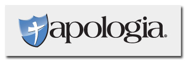 apologia