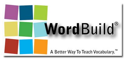 word_build01