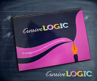 cursive_logic