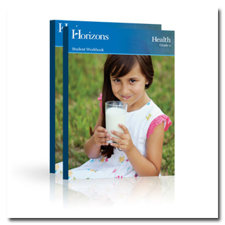 topics of nutrition should be included in he health curriculum A review of healthy kids challenge educational resources using genie: a guide for effective nutrition interventions  effective health education curriculum3,.