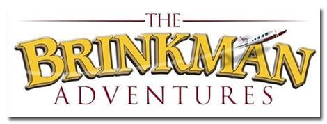 brinkman_adventures