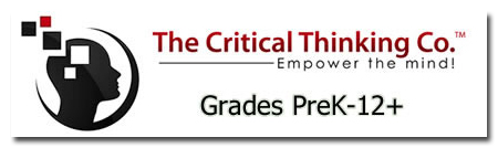 The critical thinking company address