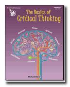 critical_thinking01