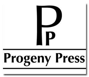 progeny_press