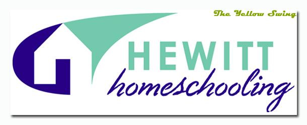 hewitt_logo