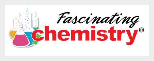 REVIEWfascinating_education_chemistry