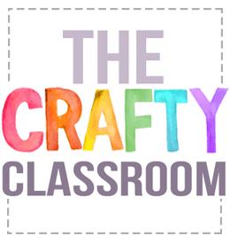 crafty_classroom
