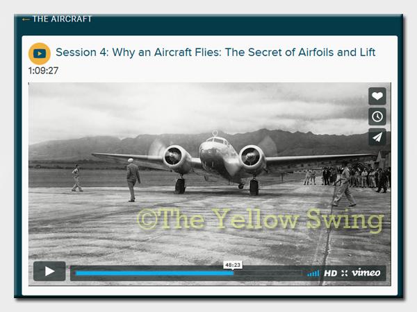 doctor_aviation03