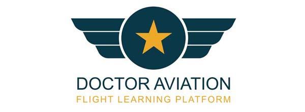 doctor_aviation_logo