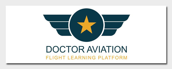 doctor_aviationproduct_image