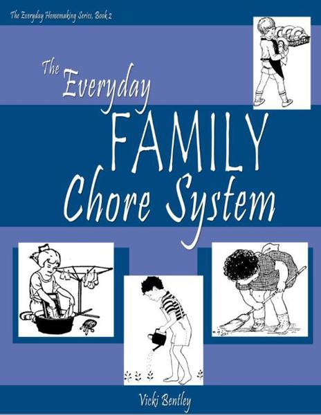 everyday_chore