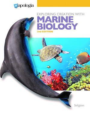 marine_biology300