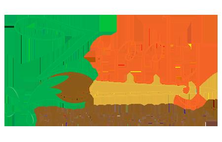 Zirrly