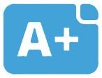 Adaptive Math Curriculum Online